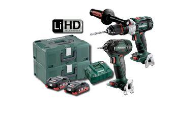 1-SB-SSD-200-BL-M-HD-4.0-AU68901750-Li HD-Icon