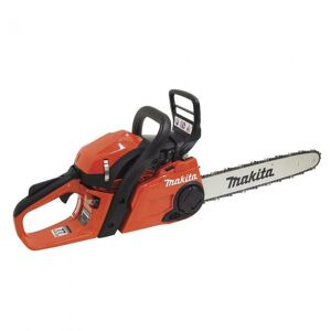106440 makita 35cc 400mm 2 stroke chainsaw ea3601fr HERO