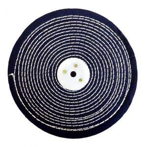 117543 Josco Stitched Rag Buff JST20050 1000x1000