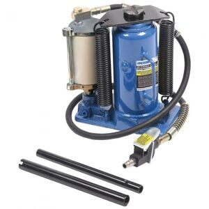 133491 kincrome 20000kg air hydraulic bottle jack k12131 HERO