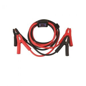 133514 KINCROME 800 A Heavy Duty Booster Cable HERO KP1455