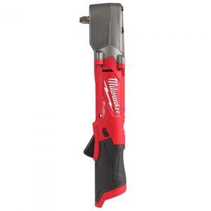 151935 milwaukee 12v 3 8inch right angle impact wrench w friction ring skin m12fraiwf380 hero 1