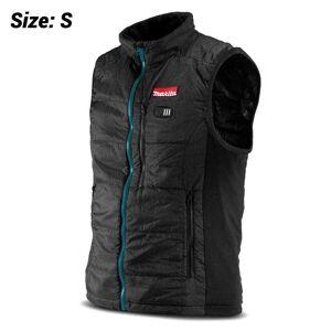 18 V Mobile Heated Vest