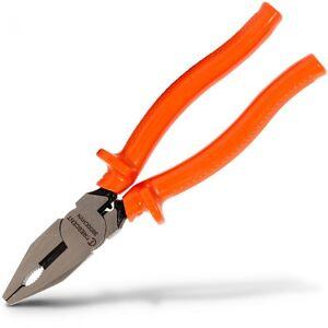 20265 crescent 200mm universal 1000v safe cuting plier and crimper 3800chvn hero