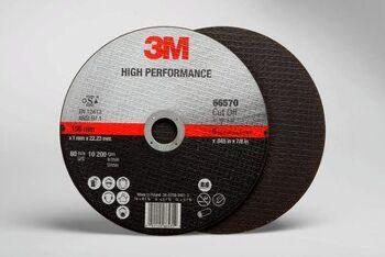 3mtm high performance cut off whl t1 66570 6x 045x7 8in