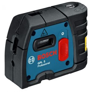 80165 5 Dot Laser Level GPL5 1000x1000