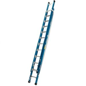 94016 bailey fibreglass extension ladder fs20186 hero1 1000x1000 2