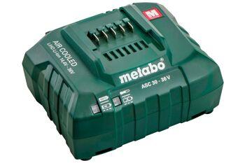 ASC-30-36-V-14.4-36-V-627047000-charger