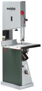 BAS-505-PRECISION-WNB-605052000-BAND-SAW