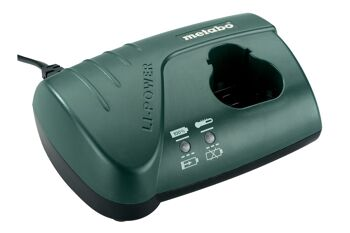 CHARGER-LC-40-10.8-V-AUS-NZ-627065000