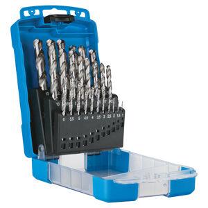 D105 V3 M Drill Set Viper Metric Open