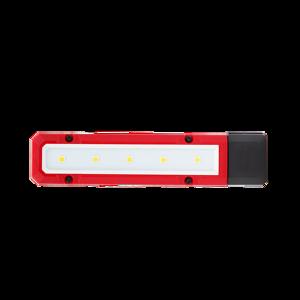 FL LED