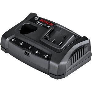Gax 18V 30 Dual Charger Key Image 061218