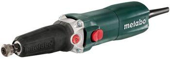 GE-710-PLUS-600616190-DIE-GRINDER