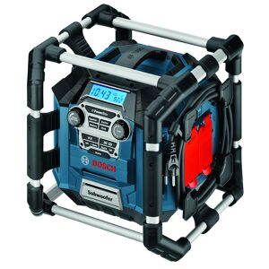Gml 18V Li Powerbox Key 061218