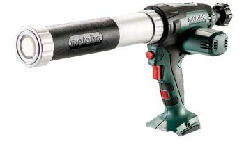 KPA-18-LTX-400-601206850-CORDLESS-CAULKING-GUN-SKIN