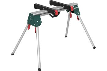 KSU-100-STAND-FOR-MITRE-SAW-629004000