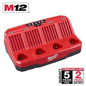 M12 C4