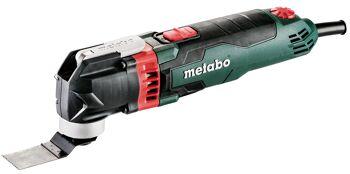 MT-400-QUICK-601406000-MULTI-TOOL