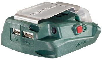 PA-14.4-18-LED-USB-600288000-CORDLESS-POWER-ADAPTERS-2