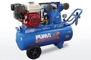 PU P18 H left 340x224