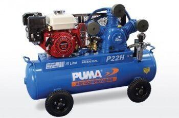 PU P22 H ES left 340x224