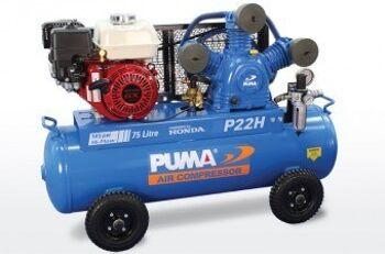 PU P22 H left 340x224