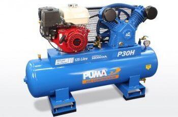 PU P30 H left 1 340x224
