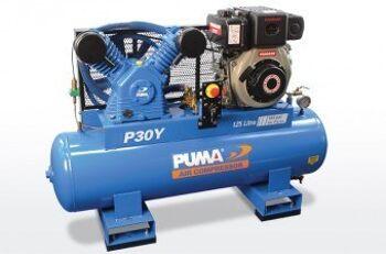 PU P30 Y ES left 340x224
