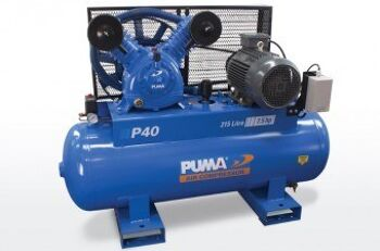 PU P40 415 V left 340x224