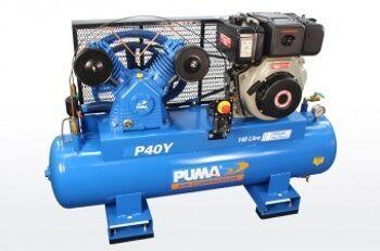 PU P40 Y ES left 340x224