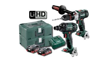 SB-SSW-300-BL-M-HD-4.0-AU68901760-Li HD-Icon