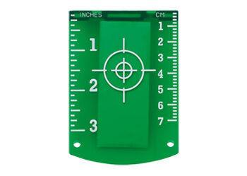 ZLM Green 375x267