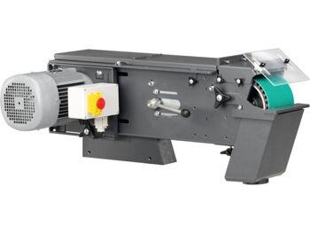 Eng pm Belt grinder Fein GRIT GI 150 130 1