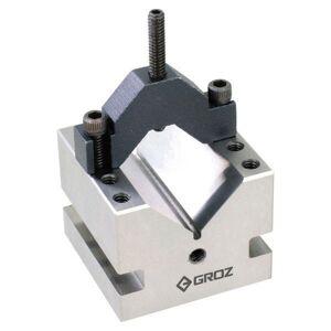 Gz 03092