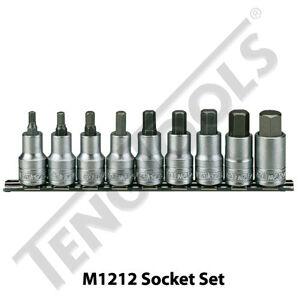 M1212