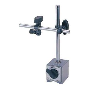 Mitutoyo magnetic stand 7010s 10 71629 1616982818