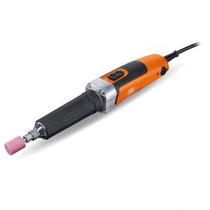 Straight grinder 28 000 min gsz 4 280 el fein 360077 0
