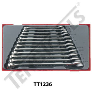 Tt1236 01