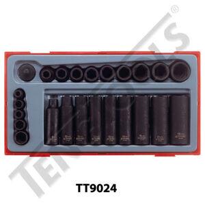 Tt9024 01