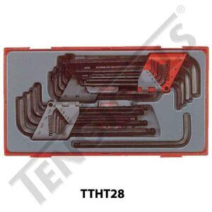 Ttht28 01