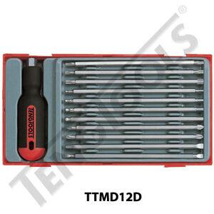Ttmd12d 01