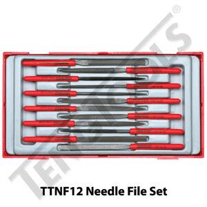Ttnf12 01