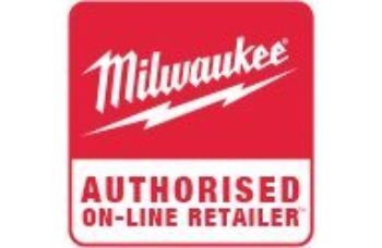 MILWAUKEE AUTH DEALER